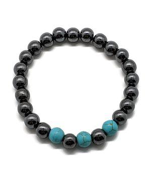 Hematite bracelet for Sale in Queen Creek, AZ