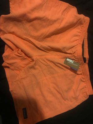 Mens xl Patagonia baggie shorts for Sale in Paulsboro, NJ
