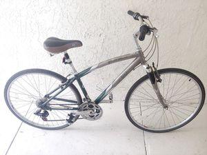 K2 Blakely Hybrid Bike for Sale in Palm Harbor, FL