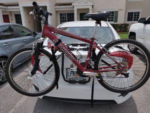 "Bike Schwinn 24"" good condition. for Sale in Pompano Beach, FL"