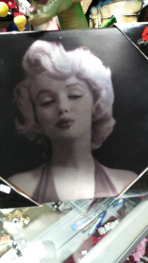 Marilyn monroe for Sale in Fresno, CA