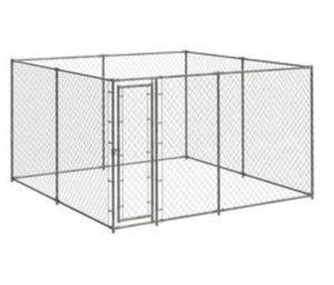 10x10 kennel for Sale in Hoschton, GA