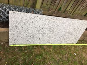 Granite counter top. For a small kitchen Granito para Cocina pequeña for Sale in Lanham, MD