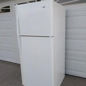 Amana Refrigerator for Sale in Perris, CA