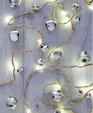 String Lights 10-Ft. Led for Sale in Norfolk, VA