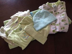 3-6 months baby items for Sale in Columbus, OH