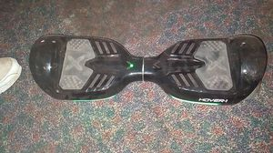 Hover1 hoverboard Bluetooth speaker for Sale in Poway, CA