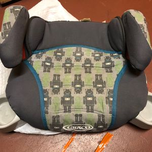 Graco Booster Seat for Sale in Los Angeles, CA