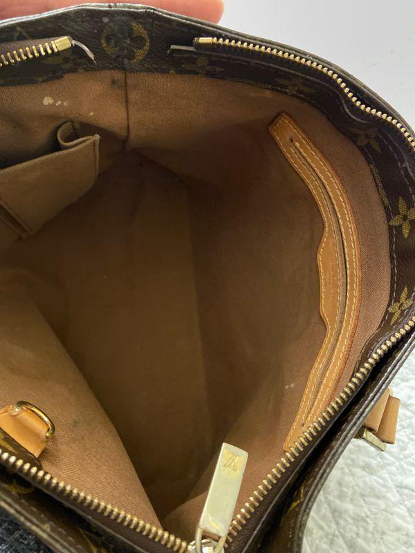 Louis Vuitton 100% Original Authentic Purse/Bag