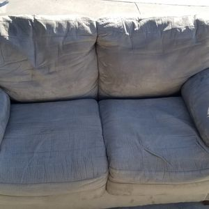 Free Good Conditions Sofas for Sale in Orange, CA