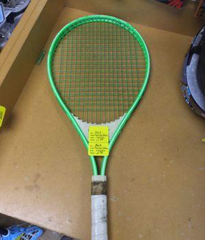 Dunlop tennis Racket for Sale in Matawan, NJ