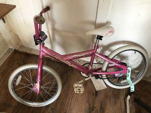Girls Bike for Sale in Danville, VA