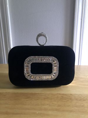 Formal Clutch for Sale in Freehold, NJ