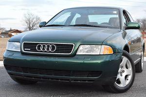 1999 Audi A4 for Sale in Burbank, IL