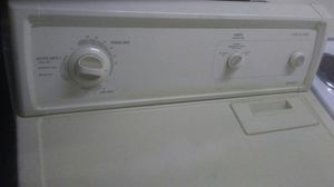 Dryer Kenmore used. ... works great for Sale in West Palm Beach, FL