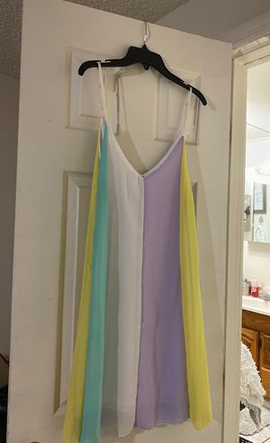 Dresses for Sale in Bartow, FL