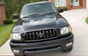 2004 Toyota Tacoma - $15OO for Sale in Huntington Beach, CA