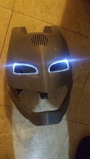 boys talking mask for Sale in Chicago, IL