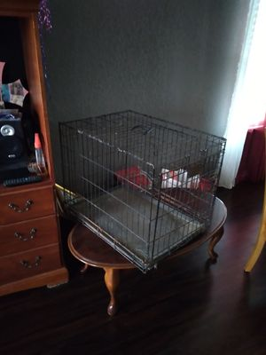 Cage for Sale in San Antonio, TX