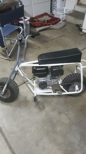 Doodlebug mini bike for Sale in Suisun City, CA