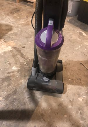 Power lifter vacuum for Sale in FL, US