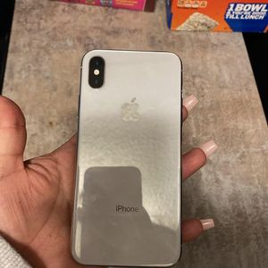 iPhone X for Sale in Miami Gardens, FL