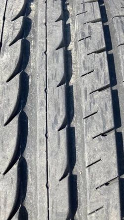 Good Used Tires for Sale in Moxee,  WA