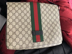 Gucci Bag for sale! for Sale in Denver, CO
