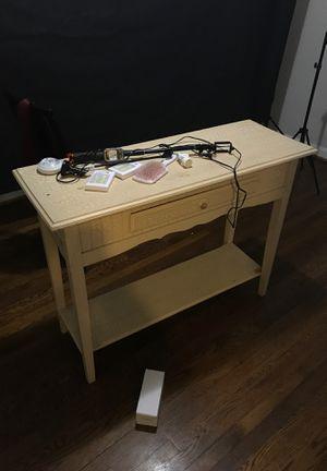 Small desk for Sale in Falls Church, VA