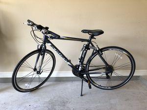 Bike Schwinn Volare 1200 Men's for Sale in Round Rock, TX