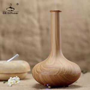 Aromatherapy Diffuser (2 in stock) for Sale in Miami, FL