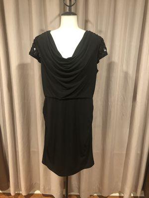 Calvin Klein dress for Sale in Alexandria, VA