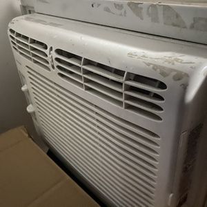 Functioning AC unit for Sale in Brooklyn, NY