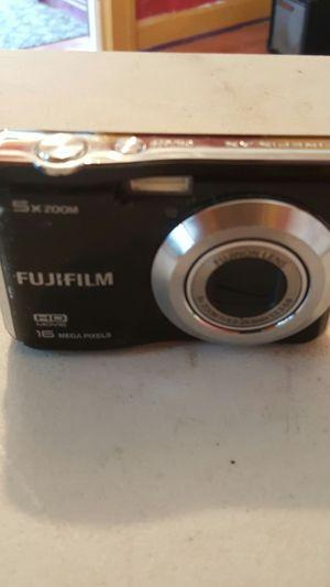 FujiFilm digital cam for Sale for sale  Indianapolis, IN