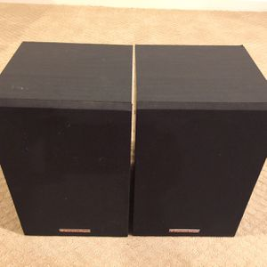 Cerwin Vega L7 Speakers for Sale in Silver Spring, MD