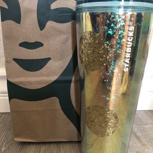 Christmas 🎄 starbucks Special Tumbler for Sale in Fontana, CA