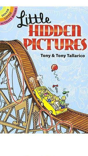 Children's book for Sale in Hartford, AL