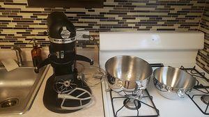 Kitchen combine for Sale in Worth, IL
