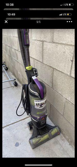 Vacuum cleaner for Sale in Riverside, CA