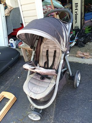 Stroller (nothing wrong) for Sale in Galloway, OH
