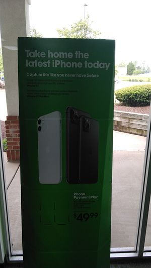 Phone Upgrade for Sale in Easton, MD