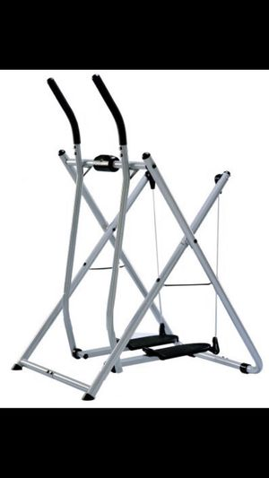Exercise machine for Sale in Sterling Heights, MI