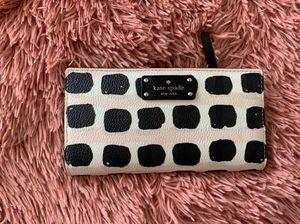 Kate Spade Wallet for Sale in Casper, WY