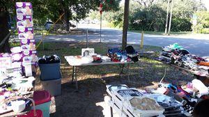 SALE for Sale in Bradenton, FL