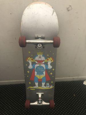 skateboard for Sale in Los Alamitos, CA