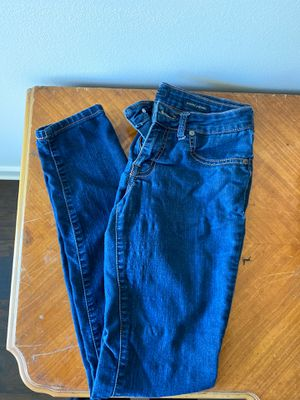 Jessica Simpson Jeggings 27w for Sale in Pineville, LA