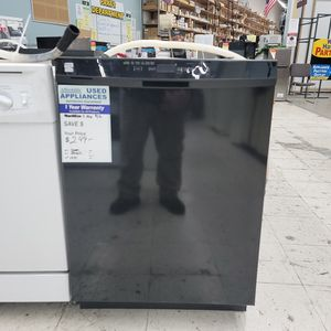 Great Kenmore Dishwasher #32 for Sale in Arvada, CO