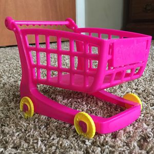 Shopkins grocery cart for Sale in Groveport, OH