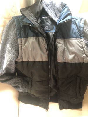 Boys jackets for Sale in Aurora, IL