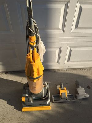 Dyson Vacuum for Sale in Hampton, VA